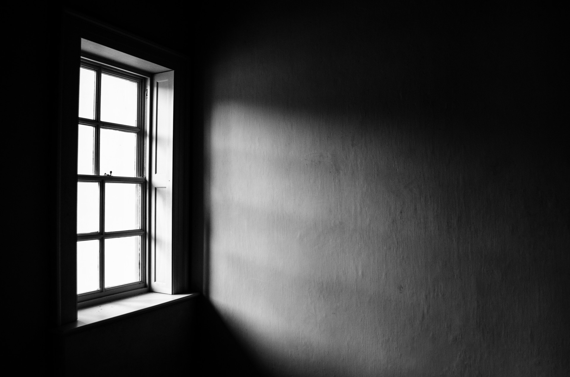 contrast-light-from-a-window
